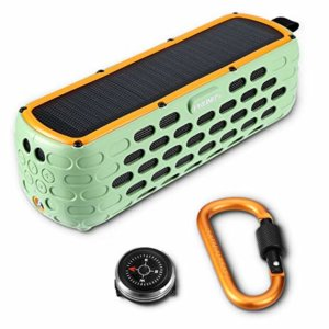 portable bluetooth speaker under $50