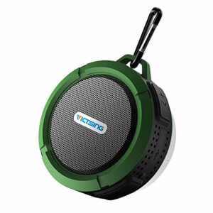 portable speaker under $50
