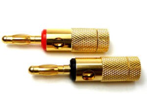 custom speaker cables for outdoor cables