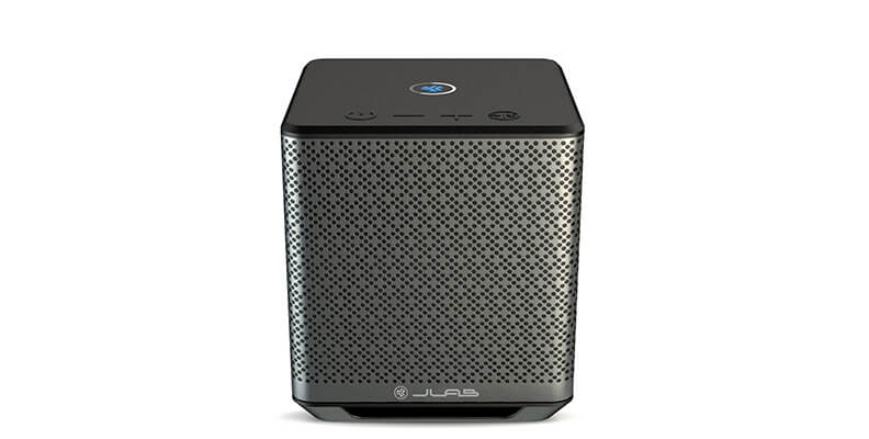 Best Outdoor Wireless And Mountable Music Speakers