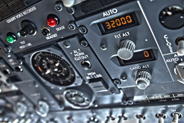 Advantages Of A Tuned Amplifier - Noisylabs -