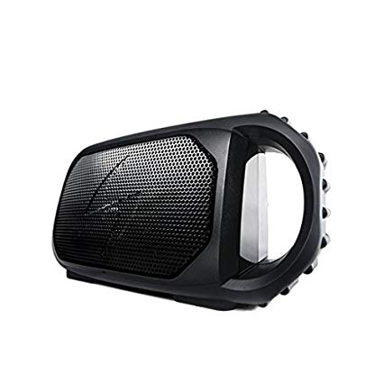 best floating bluetooth waterproof speaker