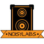 noisylabs