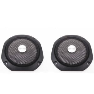 advantages of down firing subwoofer
