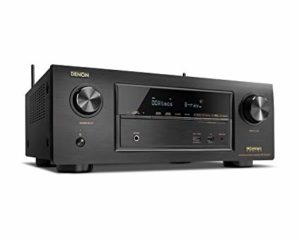 best outdoor stereo receiver review