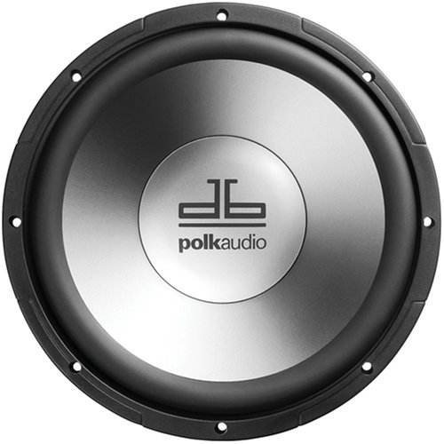 the best marine subwoofers