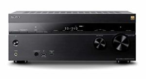 best outdoor stereo receivers review