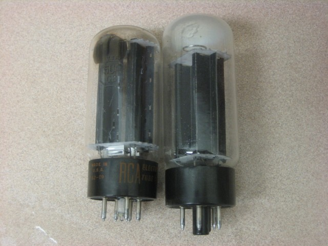 How To Tell If Amp Tubes Are Bad – Noisylabs -